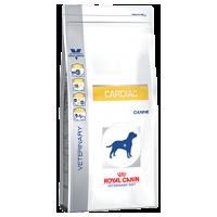 Royal Canin CARDIAC EC26 для собак при сердечной недостаточности 2кг