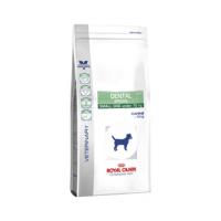 Royal Canin DENTAL SPECIAL для собак для гигиены полости рта 2кг