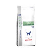 Royal Canin Dental Special Small Dog для взрослых собак весом от 1 до 10 кг
