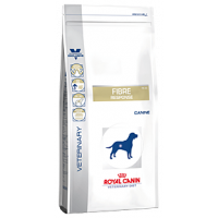 Royal Canin FIBRE RESPONSE FR23 для собак при нарушении пищеварения 2кг