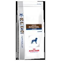 Royal Canin GASTRO INTESTINAL JUNIOR GIJ29 при нарушении пищеварения у щенков 1кг