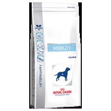 Royal Canin MOBILITY MS25 при заболеваниях опорно-двигательного аппарата 7кг