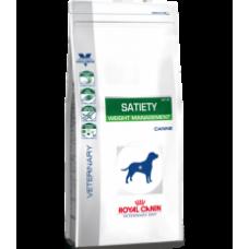 Royal Canin SATIETY WEIGHT MANAGEMENT SAT30 контроль избыточного веса 1.5кг