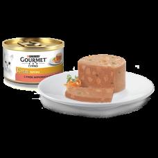 Gourmet Gold Террин