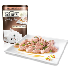 Gourmet Ala Carte (в ассортименте)