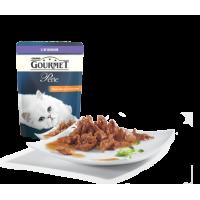 Gourmet Perle (в ассортименте)