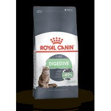Royal Canin DIGESTIVE CARE для кошек с расстройствами пищеварения 10кг