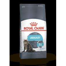 Royal Canin URINARY CARE для профилактики мочекаменной болезни 400г