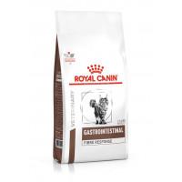 Royal Canin Gastrointestinal Fibre Response корм сухой с повышенным содержанием клетчатки