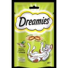 Dreamis лакомые подушечки с Уткой