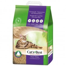 CATS Best Nature Gold (5л, 10л, 20л)