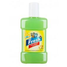 Mr.Fresh средство для мытья полов (300мл)