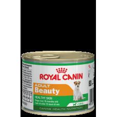 Royal Canin Adult Beauty для взрослых собак до 8 лет 195гр