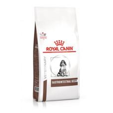 Royal Canin GASTROINTESTINAL PUPPY при нарушении пищеварения у щенков