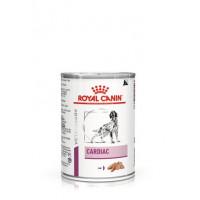 Royal Canin CARDIAC для собак при сердечной недостаточности 410гр