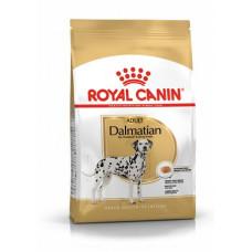 Royal Canin Корм для Далматинов старше 15 месяцев