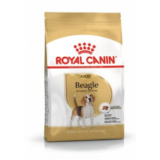 Royal Canin BEAGLE ADULT Корм для собак породы бигль