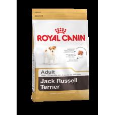 Royal Canin Корм для собак породы джек-рассел-терьер в возрасте от 10 месяцев 500г
