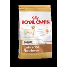 Royal Canin Корм для Лабрадоров старше 15 месяцев 3кг