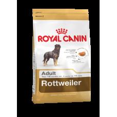Royal Canin Корм для Ротвейлеров старше 18 месяцев 12кг