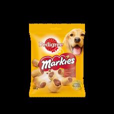 PEDIGREE Мясное печенье Markies