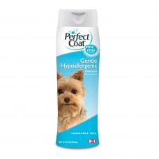 Perfect Coat Gentle Hypoallergenic шампунь гипоаллергенный, для собак