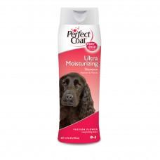 Perfect Coat Ultra Moisturizing шампунь увлажняющий, для собак
