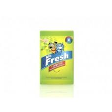 Mr.Fresh салфетки влажные антибактериальные (15шт)