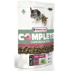 VERSELE-LAGA корм для шиншилл и дегу Complete Chinchilla & Degu (500г)