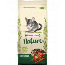 VERSELE-LAGA корм для шиншилл Nature Chinchilla (700г)