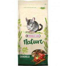 VERSELE-LAGA корм для шиншилл Nature Chinchilla