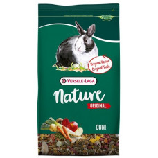 VERSELE-LAGA корм для кроликов Nature Original Cuni