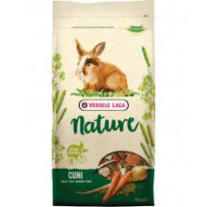 VERSELE-LAGA корм для кроликов Nature Cuni (700г)