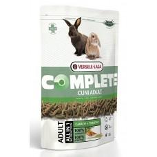 VERSELE-LAGA корм для кроликов Complete Cuni (500г)