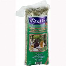 Vitaline - сено (17л)