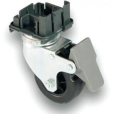 MPS Ruota колеса для переносок Scudo 4-7