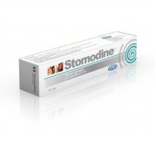 ICF Стомадин гель для ухода за полостью рта 30мл