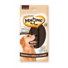 Мнямс Мясные палочки для собак