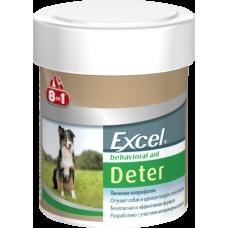 8in1 Excel Deter Эксель Детер (100таб)
